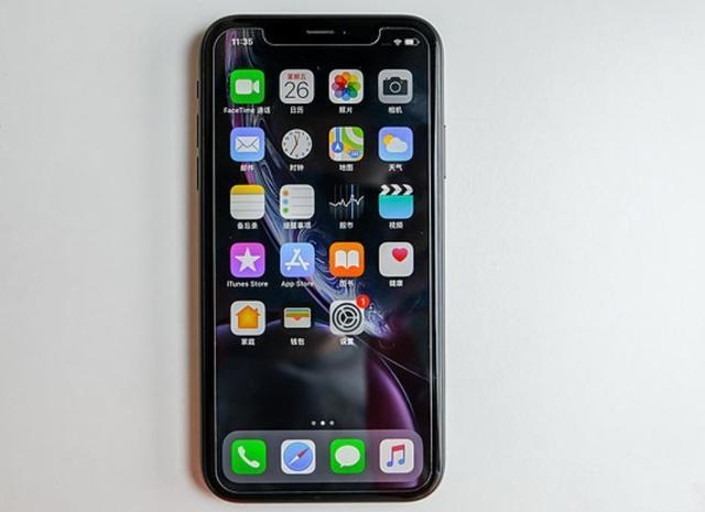 郭明錤明年iPhone预测:这次还会被打脸吗?