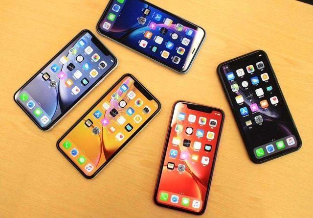 苹果又在搞事情!明年的iPhone涨价是必然的