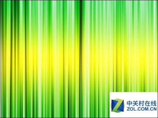 PS滤镜如何简单制作炫酷的线条效果