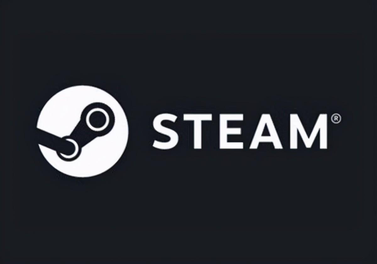 steam游戏如何免费玩?