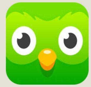 几款良心的学习 app 推荐