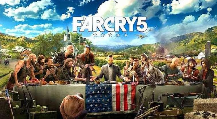 几款受媒体推崇的 Steam 沙盒游戏