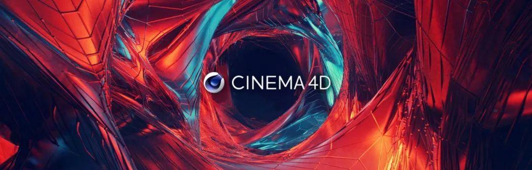 5 款好用的 3D 建模软件