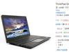 ��������칫 ThinkPad E431����ѷ����