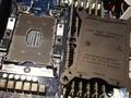 Intel Skylake-E���մ��������½ӿ�