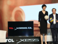 TCL�����^�������ٿ��������콢��������