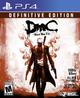 DmC鬼泣最终版IGN给8.9分