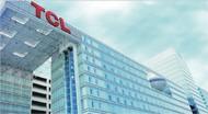40.34亿元!TCL拟购华星光电10.04%股权