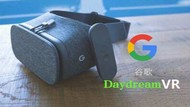 弃用AMOLED 谷歌VR将采用夏普IGZO面板