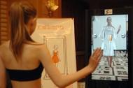 互动方式神之点睛 广告机要称霸市场?