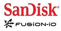 SSD界重磅收购!SanDisk买下Fusion-io