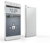 搭载Freeme OS 米蓝4G手机L1S让您得心应手