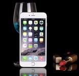 港版苹果iPhone6 plus报价多少钱5S价格