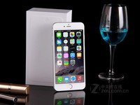 苹果iphone6/6plus报价5S价格多少钱
