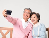 老年手机绝佳搭配!PNY高效存储卡推荐