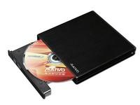 外置USB光驱+DVD刻录!MAIWO K520A新品上市!
