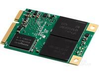 建兴ZETA系列mSATA 512GB SSD技术解析