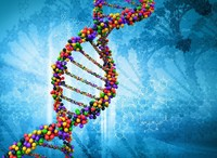 高性能集群!浪潮助中国基因测序产业化