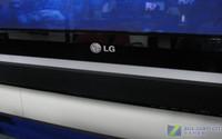 仅剩长虹一根独苗:LG将停产等离子电视