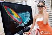 11月正式停产 LG官方宣布等离子TV死刑