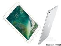 苹果新款IPAD WIFI版128G国行报价3020