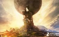 《文明6》已开放预载 游戏大小只有4G