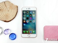 全网通好手机选苹果iphone6s最低价格