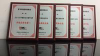 加速腾飞 科华恒盛包揽IT市场五项大奖