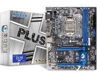 低价超频板 梅捷Z170D4W+魔声版售549元