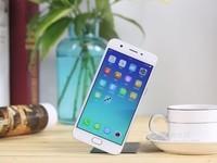 一款主打自拍的手机 OPPO A57西安现货