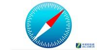 开发者福利 Safari 10原生支持应用扩展
