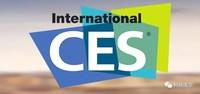 2017年CES展预计笔记本要发大招,24小时续航+2合1形态,联想、LG、戴尔重磅新品