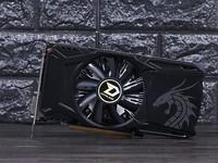 入门专享 迪兰RX 560D超能仅售899元
