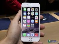 苹果6卖多少钱iphone6Plus最新报价