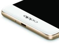 大众级的不平凡 OPPO A53机身工艺解析