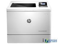 彩色激光打印机 HP 553DN 北京限时促销
