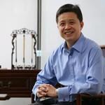洪小文:我们需要什么样的机器人?