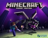 Minecraft PE版不再支持WP8.1 免费升级