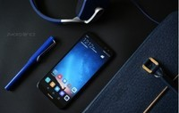Mate 10明日发布 麦芒6成性价比最高的全面屏手机