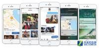 iOS10.0.2正式版发布 修复耳机线控问题