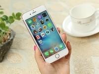 价格低廉 全新苹果6S西安促销2500元