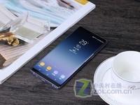沈阳三星GALAXY Note 8促销价6100元
