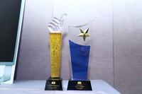 TCL荣获两项数字电视产业发展论坛大奖