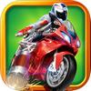 9.22佳软推荐:为速度而生 五款摩托手游