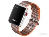 双核处理器 苹果I Watch3智能手表低价