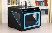 极光尔沃A7 3D打印机成都特惠12292元