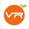 12.06佳软推荐:五款你不容错过的VR应用