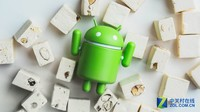 Nexus 6确认下月恢复Android 7.1.1推送