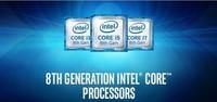 八代CPU降价 i7配铭瑄Z370超频5.1GHz