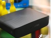 三星数据加密移动硬盘1TB广州仅售379元